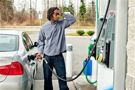best gas prices how to get the best gas prices smartasset