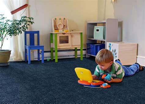 Carpet Squares For Rooms by Navy Blue Carpet Tiles Carpet Vidalondon