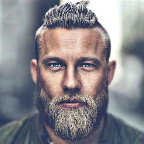 best haircuts for men with small heads haircut names for men types of haircuts men s