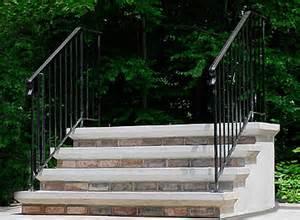 Home images precast concrete steps precast concrete steps facebook