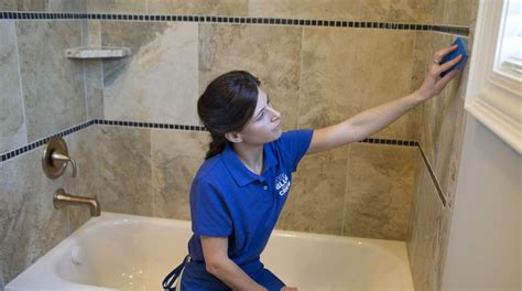 Professional Bathroom Cleaning Services by Bathroom Cleaning Services In Chennai Professional