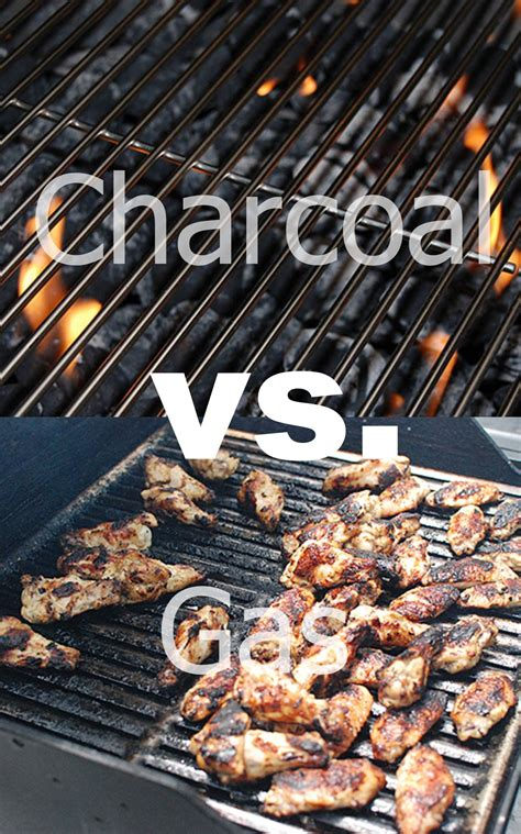 pit 28 reset recioes grilling basics fuel bbq barbecue barbeque