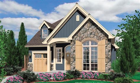 Tiny Cottage Home Plans by Small Country Cottage House Plans Country House Plans