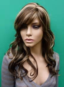 20 nicest light brown hair with blonde highlights sloe