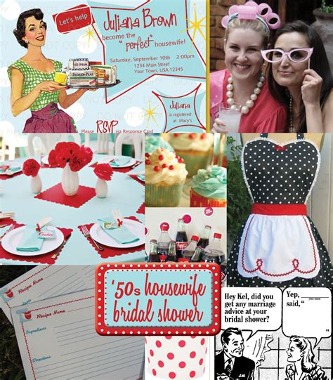 50 S Theme Wedding Invitations by 301 Moved Permanently