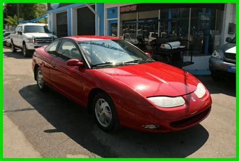 on board diagnostic system 2002 saturn l series parking system service manual how cars run 2002 saturn s series electronic throttle control 2002 saturn s
