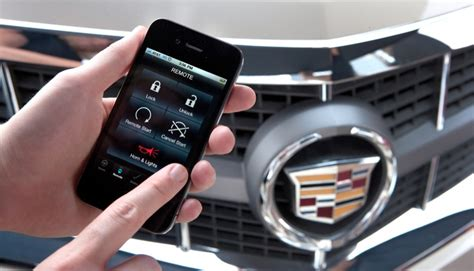 onstar mobile app exclusive onstar mylink coming to a web browser near you