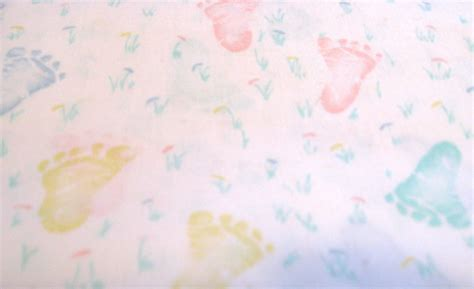 baby background baby background wallpaper wallpapersafari