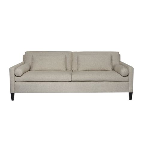 cisco brothers sofa reviews 17 best images about archicad traditional furniture on