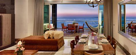 grand luxxe spa tower floor plan lovely vida vacations grand luxxe nuevo vallarta grand luxxe residence