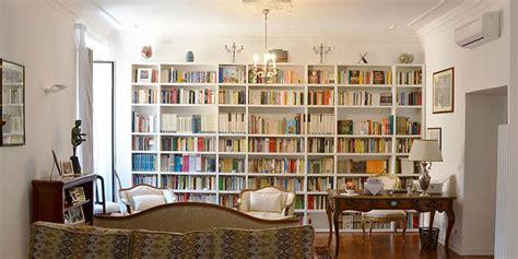ristrutturazione appartamento a roma ristrutturazione appartamento consigli e idee per