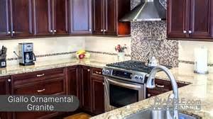 Kitchen Collection Atascadero 100 Colors For Rooms Burnt Orange And