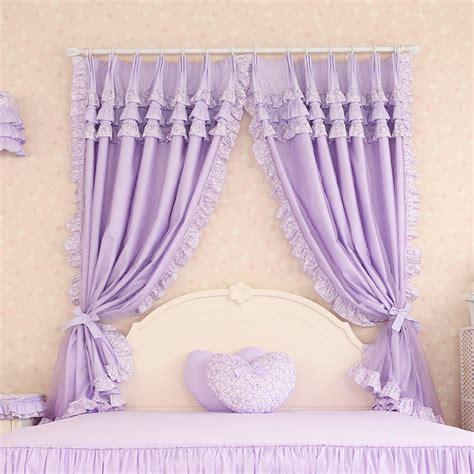 55 Best Girls Bedroom Curtains 2017 Roundpulse | 55 best girls bedroom curtains 2017 roundpulse