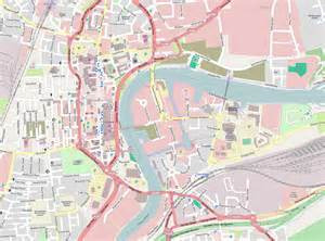 stockton map original file svg file nominally 1 734 215 1 288 pixels