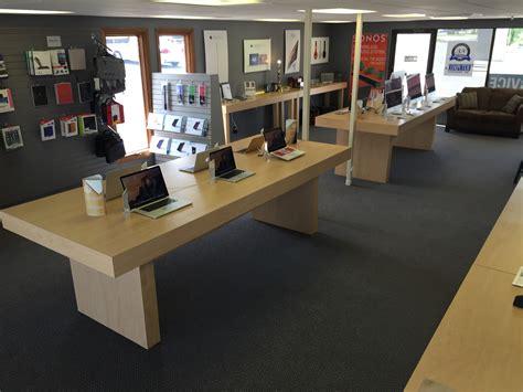 hardware store lincoln ne computer hardware lincoln ne computer hardware