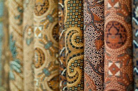 Kain Batik A top 3 modern batik designers in malaysia thestoppage