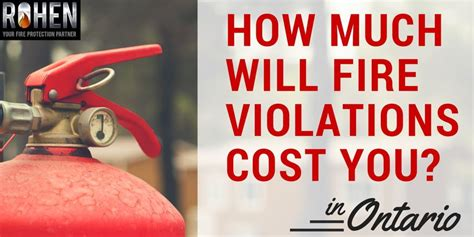 How Much Does It Cost To Burn A Gas Fireplace by The Burning Issues Wesley Jasper