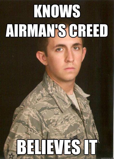 Creed Meme - creed meme assassin s creed memes images knows airman s