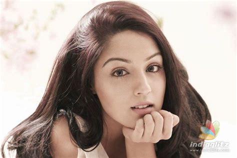 malayalam film actress lekha actress lekha washington reveals shocking abuse from
