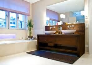 luxus badezimmer luxusb 228 der schubert naturstein