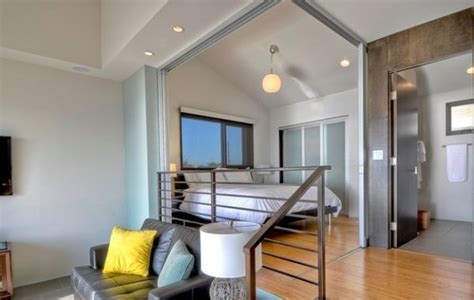 small bedroom design ideas  inspiration
