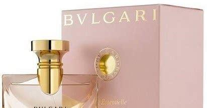 Parfum Bvlgari Untuk Wanita macam macam parfum bvlgari untuk wanita