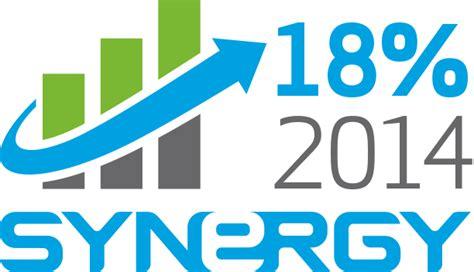 synergy worldwide united states april 2015