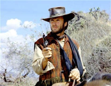 film cowboy e indiani sierra torride