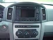 2007 2006 2005 chrysler 300 6 cd player radio stereo gps