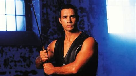 to the highlander highlander the series and why you should it den