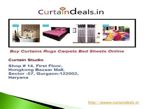 buy wallpaper online ppt buy curtains wallpaper carpets bed sheet online