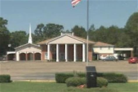 baldwin funeral home jackson mississippi ms