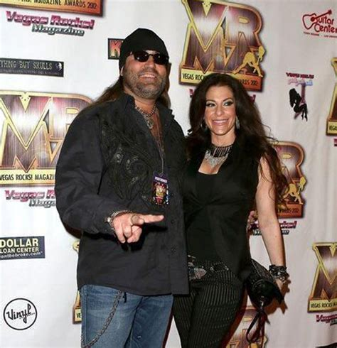 danny koker and killed in counting cars danny koker cars danny koker keeping family life with wife under sounds of
