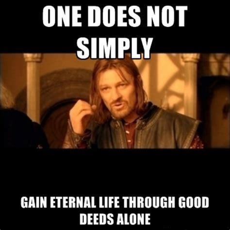 funny christian memes beliefnet com