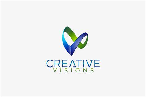 best logo templates 45 top logo designs for inspiration 2014