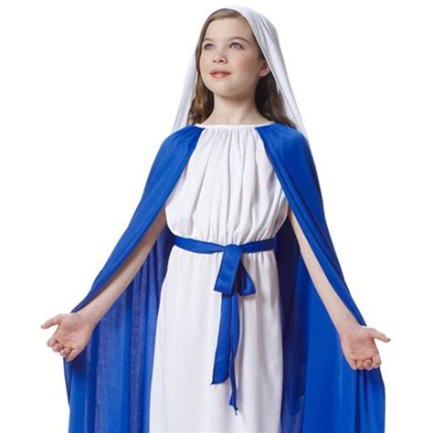 christmas nativity costumes mary child christmas costume nativity http www