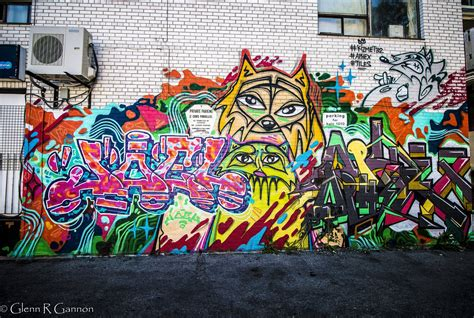 hd wallpaper of graffiti graffiti hd backgrounds 41 wallpapers adorable wallpapers