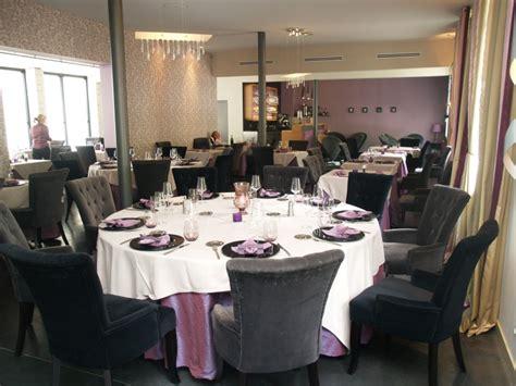 caruso33 restaurant le nord sud restaurant 224 verdelais