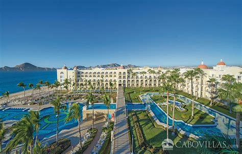 hotel cabo hotel riu cabo 2018 world s best hotels