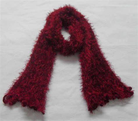 magic scarf pattern 171 browse patterns