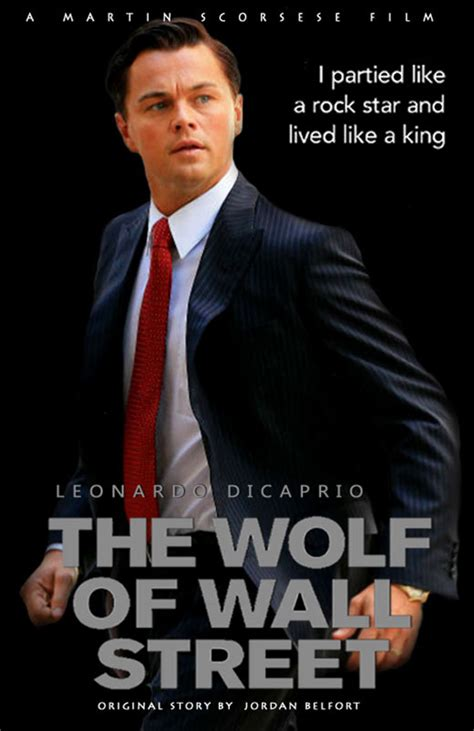 kisah nyata film the wolf of wall street the wolf of wall street movie film sinopsis loveheaven07