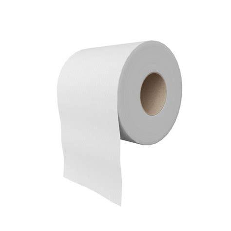 toilet paper 3d 3d model toilet paper soft cgtrader
