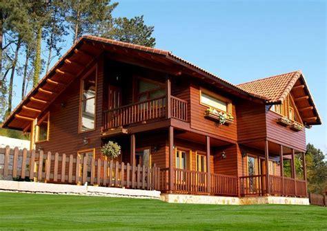 modelos de casas rusticas dise 241 o de casas r 250 sticas modernas