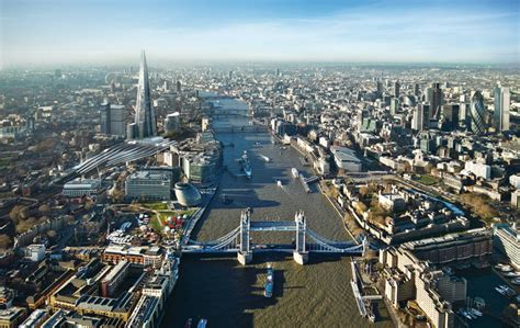Ground Plan by Renzo Piano The Shard In London Opens To Public