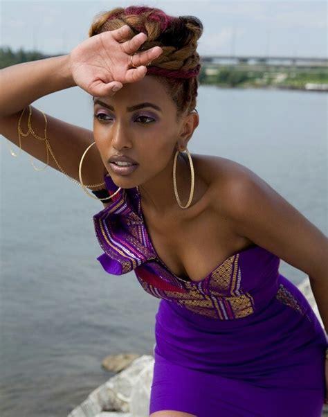 431 best nubian goddess images on pinterest black women 83 best images about nubian exotic curls on pinterest