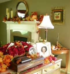 Fall Home Decor Catalogs by Country Fall Porch Decorating Front Decor Pinterest Loversiq