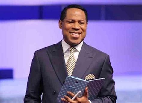 richest pastors in south africa archives diplomatng top 10 richest pastors in nigeria and their net worth naijadazz