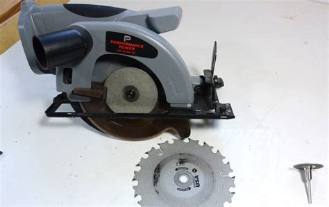 table saw blade sharpening table saw blade sharpening jig