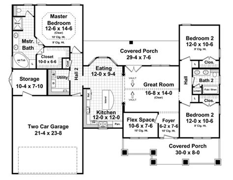 Craftsman Style House Floor Plans Craftsman Home Plans At Coolhouseplans Craftsman