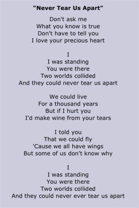 tattooed tears lyrics lyric lyrics to the wedding song lyrics to lyrics to